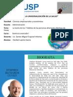 7_HABITOS_DE_LAS_PERSONAS_ALTAMENTE_EFEC EXPO