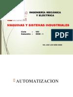 00191460144IM08S1101906714.-AutomatizacionAplicaciones-Untels