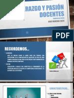 Liderazgo_y_Pasión_Docente