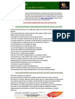 TECLAS PARA TRABAJAR EN UNA HOJA DE CALCULOS.pdf