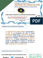 Modulo I-marco Teórico Conceptual Para El Estudio y
