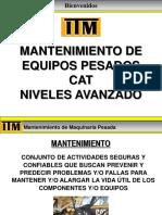 MANTENIMIENTO NIVEL AVANZADO - Clase 01 y 02.pdf