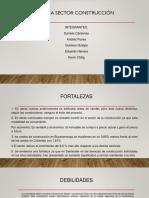 DOFA ARQ (1)