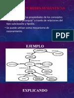 Erencia_RedesSemantica_y_Programacion