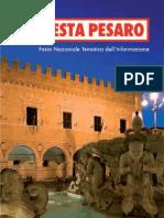 festapesaro2008programma
