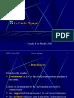 A1-Cours2_Couche_physique