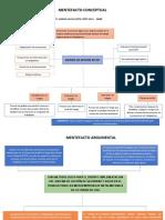 A4 Análisis y síntesis de la información.docx