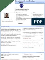 MAT-0140-Unidad 1-La Recta real.pdf