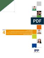 M4 - Enfoque de derechos aplicado al servicio social.pdf