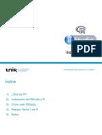 PPT_Estadistica_Tema-1-2_UNIR+-+Instalación+R