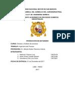 PRODUCCION_DE_BUTADIENO.pdf