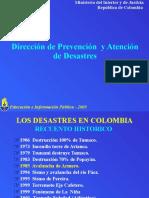 PLANES_ESCOLARES_EN_GESTION_DEL_RIESGO
