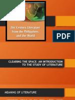 21ST CENTURY LITERATURE.pptx