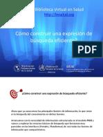 pdf - clase 5 parte 1.pdf