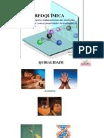 Estereoquima -Completa.pdf