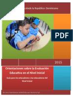 minerd-orientaciones-sobre-la-evaluacion-educativa-nivel-inicial-160325155917-convertido (1)