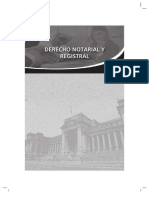 DERECHO REGISTRAL Y NOTARIAL (3).pdf