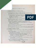 C13-c44-01-.pdf