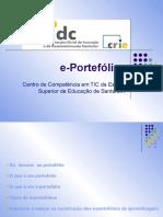 E-porteoliosv4