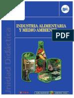 PDF Industria Alimentaria Compress