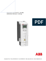 ABB-ACS550-Users-Guide