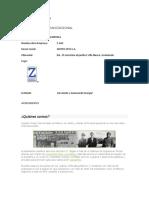 CULTURA DE EFECTIVIDAD fin.docx