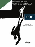 O homem e o espaco.pdf