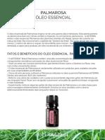 palmarosa-info-sheet