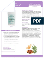 balance-deodorant.pdf