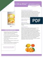 citrus-bliss-deodorant.pdf