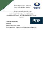 CUADRO SINOPTCO SEGURIDAD SOCIAL.docx