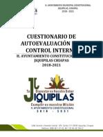 CUESTIONARIO DE CONTROL PARA LA EVALUCIÓN DEL CONTROL INTERNO.pdf