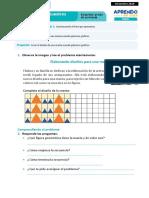 FICHA 1  SESIÓN 1 EXP 1 MATEMÁTICA SEGUNDO GRADO - DICIEMBRE 2020.pdf