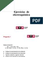 S07.s1-Ejercicios Celdas Galvánicas resueltos (1).pptx