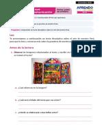 FICHA 1 EXP 1 COMUNICACIaN PRIMER GRADO - DICIEMBRE 2020 (2)
