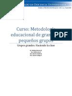 mod2_act3.pdf