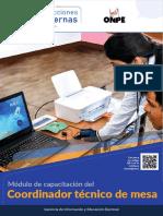 Módulo del CTM - EEII - 2020 - chico.pdf