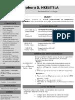 CV  reajustement del .pdf