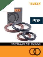 Timken-Small-Bore-Metric-Seals-Catalog_10951