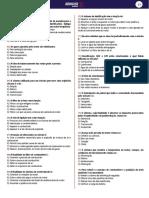 PROVA - MECNICA_BSICA.pdf