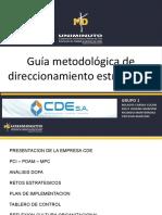 Presentacion Direc. Estrategico_Final