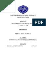 Componentes del currículo 1.docx