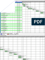 PM.pdf