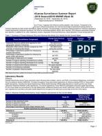 18Wk39Oct05 (1).pdf