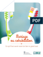 mariage-ou-cohabitation