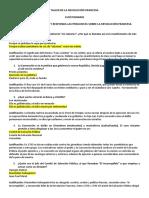 Cuestionario Revolución Francesa