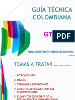 GTC 185 REDACCION DE DOCUMENTOS.pdf