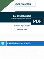 El Mercado     AGO-2020.pdf