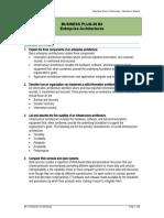 BusinessPlugInB4_IM.doc