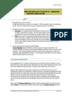 TechnologyPlugInT4IM.doc